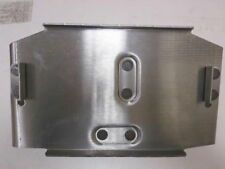 MB GPW Willys Ford WWII Jeep G503 U.S. Made MB Battery Tray