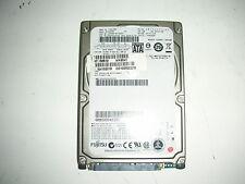 "Fujitsu MHY2250BH 250gb CA21344-B31X 2,5"" SATA"