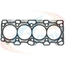 Engine Cylinder Head Gasket Apex Automobile Parts AHG246