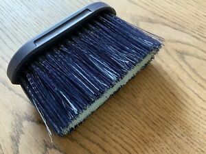 ⭐️ Equestrian Dandy Brush Navy X 5  ⭐️