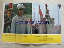 MC6710A-KARL HOPPE NO 8 ?,MOTOCROSS DES NATIONS,DINI COELEMANS ZIJSPAN,BAETEN