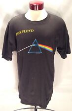F180 Pink Floyd Men's T-Shirt Vintage North American Tour 1994 Brockham Size XL