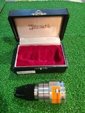 Tohnichi Atg45z Ozf In 45 01 Torque Gauge Wrench With Case Made In Japan