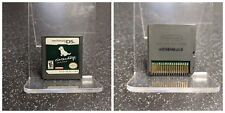 Nintendogs Labrador & Friends DS Nintendo 3DS DSI Free P&P