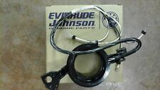 Evinrude/Johnson Timer Base #0763778