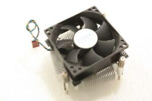 Lenovo ThinkCentre Edge M91 SFF 4Pin CPU Heatsink Fan 03T9513
