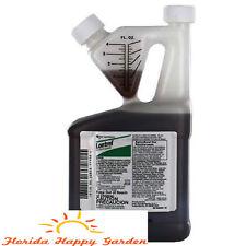 Lontrel Turf & Ornamental Herbicide 1 QT