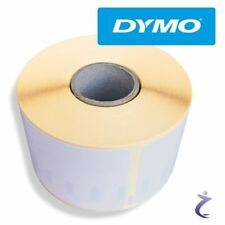 Original DYMO LabelWriter 11356 Namensschilder 41x89 mm Etiketten Rolle S0722560
