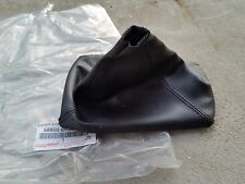 Toyota KUN26 GGN25 Hilux transfer case shift boot for auto models NEW