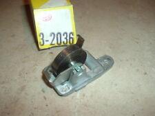 1971-74 Chevrolet Vega Carburetor Choke Thermostat NEW