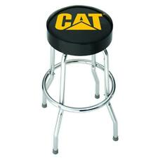 Cat Caterpillar Garage Stool 004776R01