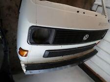 VW T3 Bus Frondblech guter Zustand,unfallfrei