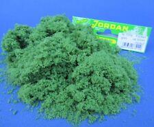 Original Jordan Flocken Grasfaser Grün 900ml Streumaterial Modellbau 751B