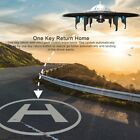 UDI Drone RC U845 Voyager 6 2.4GHz 6 Axis Gyro Drone with HD Camera RTF Hexacopt