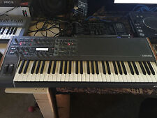 Access Virus TI V2 Synthesizer / Keyboard ti-v2 SYNTH Avail to Ship NOW! from US
