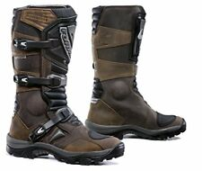 Forma Adventure Offroad EU 42-brown