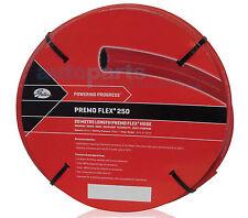 "1/4"" I.D. GATES PREMO FLEX MULTI PURPOSE AIR, FUEL & WATER HOSE - 1 METRE"