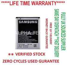 NEW GENUINE 2500mAh BATTERY FOR SAMSUNG GALAXY NOTE 1 / NOTE GT-N7000