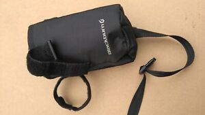 Blackburn Outpost Carry all Stem bag Cycling Road MTB