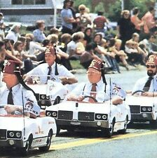 Frankenchrist by Dead Kennedys (CD, Crystal Clear Sound)