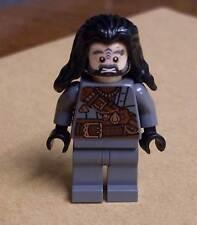 LEGO SIGNORE DEGLI ANELLI-Pirate of Umbar personaggio Lord of the il piccolo Hobbit NUOVO
