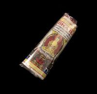 Incenso Nepalese Tibetano Spago Amitabha Budda Budda 100% Naturale 595