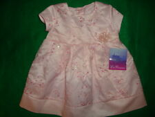 GORGEOUS~girl's~FANCY/PINK/sequined/LA/PRINCESS/DRESS! (18/MO)N/W/TAGS! @@ NICE!