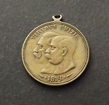 Hungary Austrian Coins