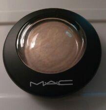 MAC LIGHTSCAPADE Mineralize Skinfinish 10g/O.35oz. Full Size NWOB
