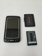Honeywell Dolphin Black 70e Windows Mobile Computer - 70E-LG0-C111SEF