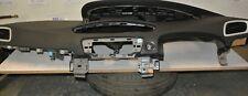 RENAULT Scenic mk3 1.5 DCI 2009 - 2014 cruscotto con airbag