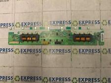 INVERTER BOARD SSI320_4UA01 - HITACHI L32HC04U