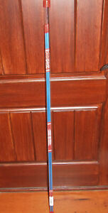Vokey / Titleist Blue, Red, White Alignment Sticks Set, Brand New