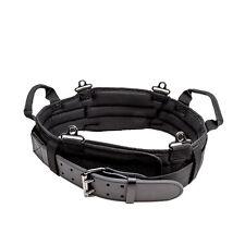 Klein Tools 5247 Tradesman Pro Padded Tool Belt, XL