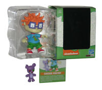 Nickelodeon Rugrats The Loyal Subjects Chuckie Finster Vinyl Figure