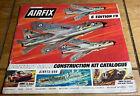 Airfix Catalogue 6th Edition