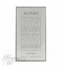 AGONIST The Infidels Eau de Parfum 50ml EdP, Spray