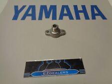Yamaha 810-47721-10 Speedometer Housing O.E.M. N.O.S. QTY 1
