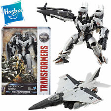HASBRO TRANSFORMERS 5 THE LAST KNIGHT PREMIER DECEPTICON NITRO ACTION FIGURE TOY