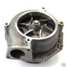 7W7019 Water Pump Fits Fits Cat Caterpillar 3406B 3406C