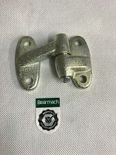 Bearmach Land Rover Series 3 Rear Safari Door Hinge Middle or Lower BR1860