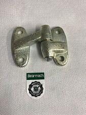 Bearmach Land Rover Defender Rear Safari Door Hinge Middle or Lower BR1860