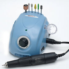 NEW Mastercarver MICRO-PRO CHAMPION 46,000 RPM high speed wood carver * micropro