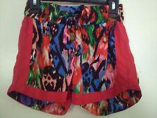 Beverly Hills Princess Shorts Size 10/12