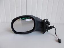 Specchietto retrovisore sx elettrico CITROEN C3 2004 (3 FILI)