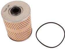 AR44077 Fuel Filter for John Deere 3010 3020 4000 4010 4020 4520 5020 Tractors