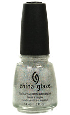 China Glaze FAIRY DUST Glitter Nail Varnish!!! **PERFECT FOR CHRISTMAS**