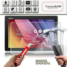 Tempered Glass Screen Protector For Asus ZenPad/MEMO/Eee/Transformer Pad Tablet