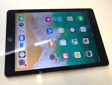 Apple iPad Air 2 128GB MGTX2B/A Wi-Fi 9.7 Screen - Space Grey