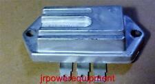 NEW Kohler Voltage Regulator Replaces 41-403-09, 41-403-10, 41-403-05, 41-403-04
